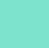 comp6-home-icon1a
